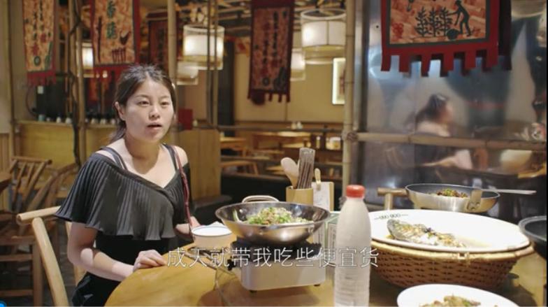 郑云情景剧背后的秘密:热心市民为公益客串救场