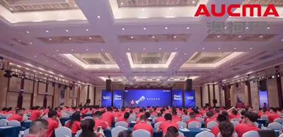 http://aeonspoke.com/hulianwang/171790.html