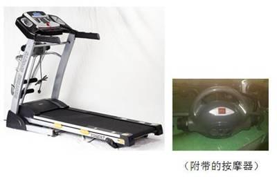 http://www.shzj.gov.cn/picture/0/1711151545043566233.jpg