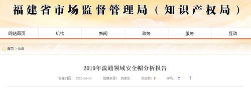 http://www.xiaoluxinxi.com/anfangzhaoming/603327.html