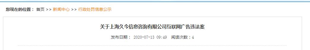 http://www.nowees.com/jiankang/2558823.html
