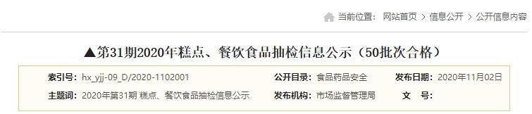 http://www.fanchuhou.com/jiankang/2827941.html