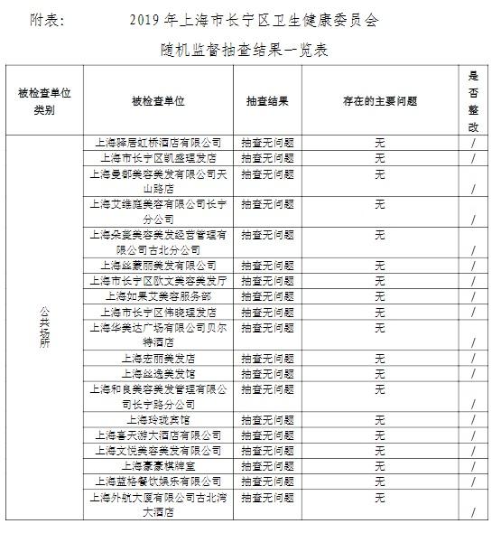 http://www.edaojz.cn/youxijingji/315515.html