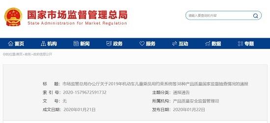 http://www.ningbofob.com/wenhuayichan/45181.html