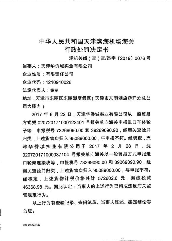 http://www.edaojz.cn/difangyaowen/445515.html
