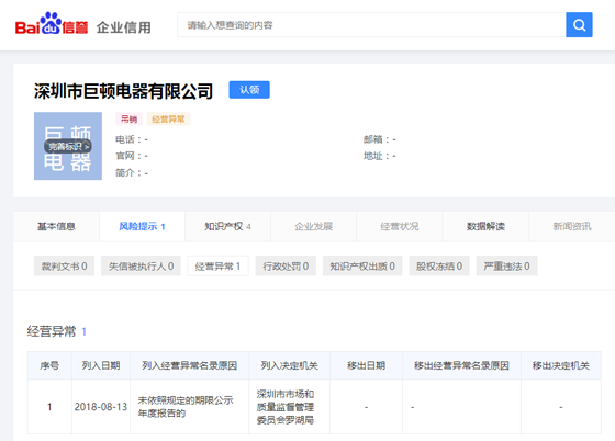http://www.szminfu.com/shenzhenfangchan/37245.html