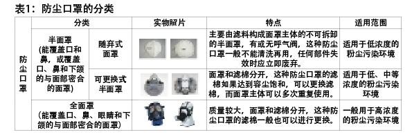 「南昌QQ群」高考政治知识点:中华文化的基本特征