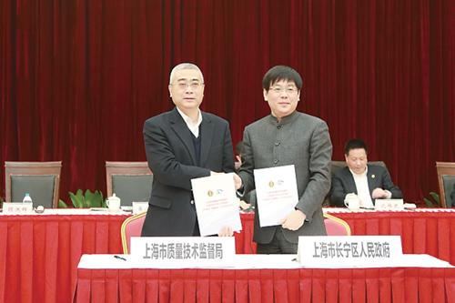 http://www.chnbk.com/dushuxuexi/9148.html