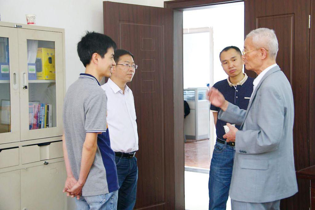 http://www.dejiangfood.com/wenhuayichan/4014.html