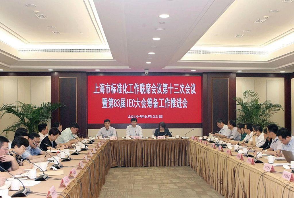 http://www.ybyzsbc.com/jiaoyu/1011517.html