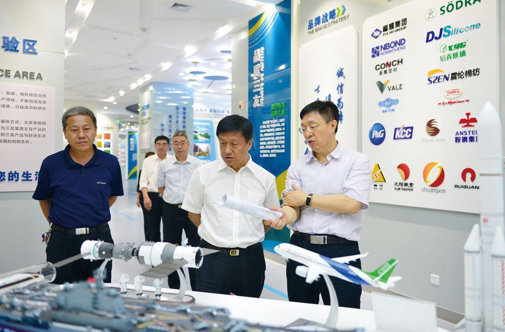 http://www.weixinrensheng.com/zhichang/917872.html