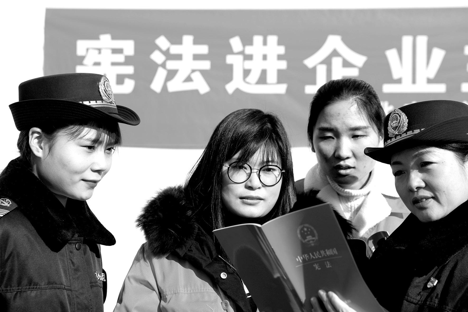 http://www.ahxinwen.com.cn/jiankangshenghuo/103138.html