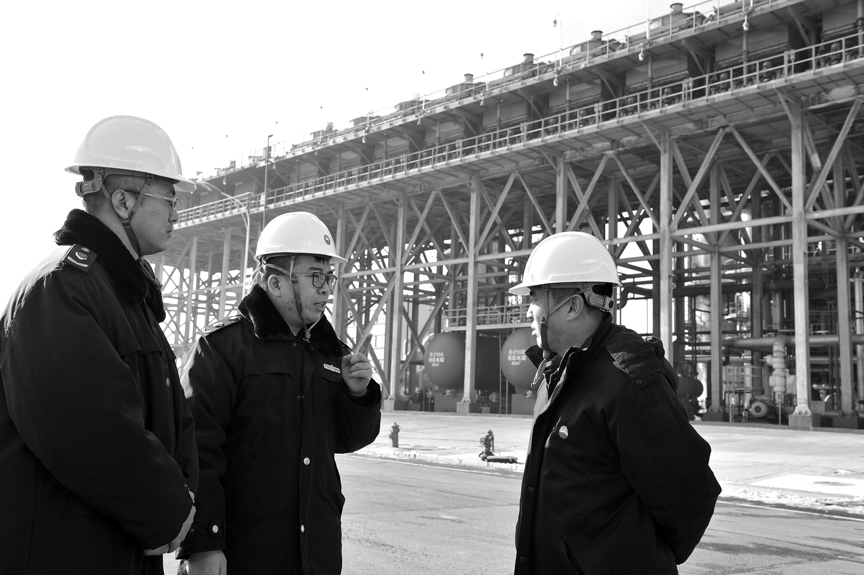 辽宁省锦州市市场监管局对全市20