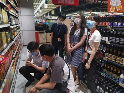 http://www.gzfjs.com/guangzhoufangchan/373535.html