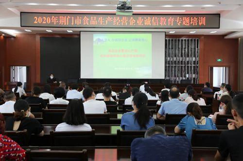http://www.weixinrensheng.com/zhichang/2211905.html