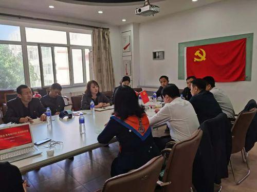 http://www.linjiahuihui.com/jiankangyangsheng/1037064.html
