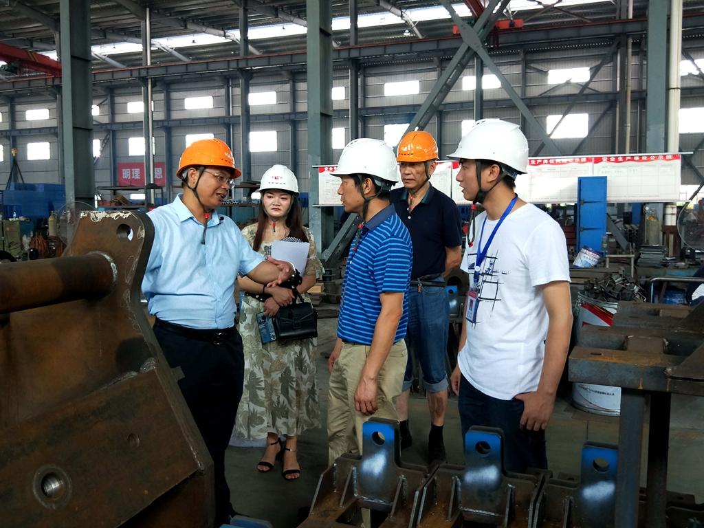 http://www.edaojz.cn/xiuxianlvyou/182261.html