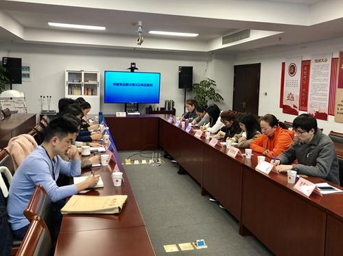 浙江省杭州市上城区发布食品、保
