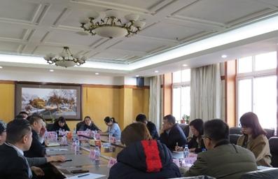 http://www.ddhaihao.com/dandongxinwen/64584.html