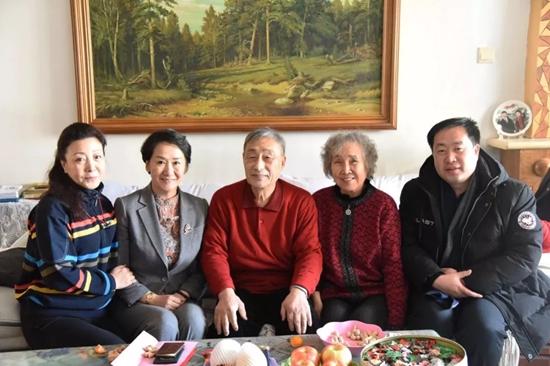 http://www.linjiahuihui.com/jiankangyangsheng/566395.html