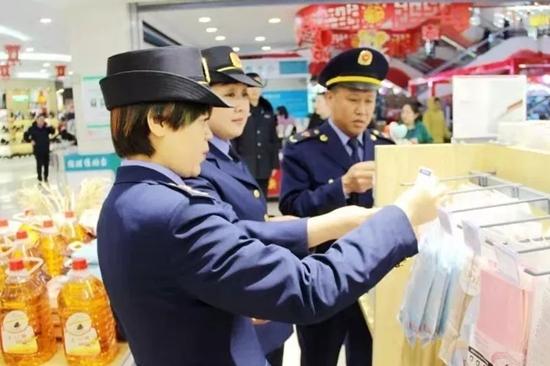 http://www.linjiahuihui.com/yulemingxing/566387.html