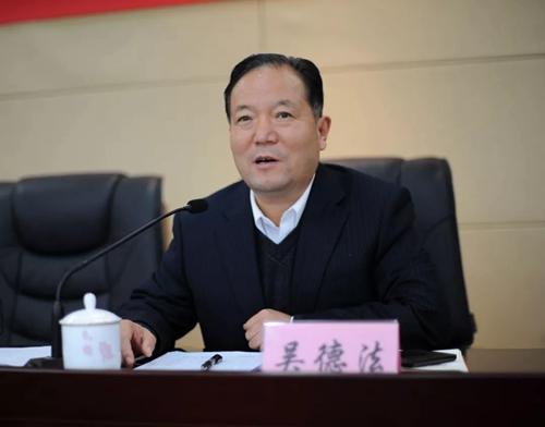 徐州市市场监管局局