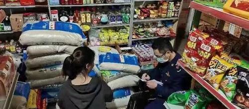 同舟共济!坚决打赢疫情防控阻击战,福建省漳