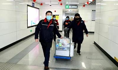 http://www.edaojz.cn/youxijingji/467505.html