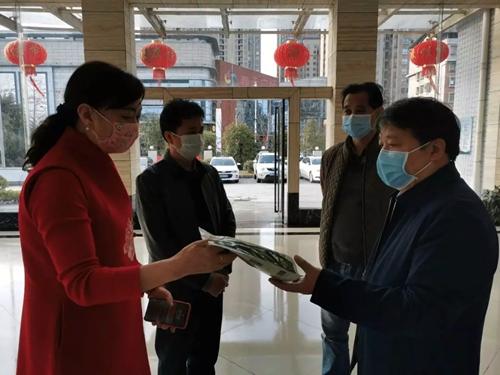 http://www.cz-jr88.com/chalingfangchan/210700.html