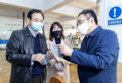 http://www.cz-jr88.com/chalingxinwen/210972.html