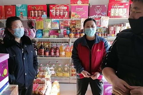 http://www.linjiahuihui.com/tiyuyundong/632494.html