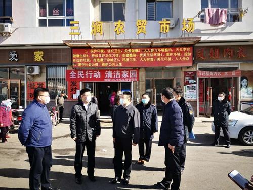 辽宁大连市加强禁止野生动物销售