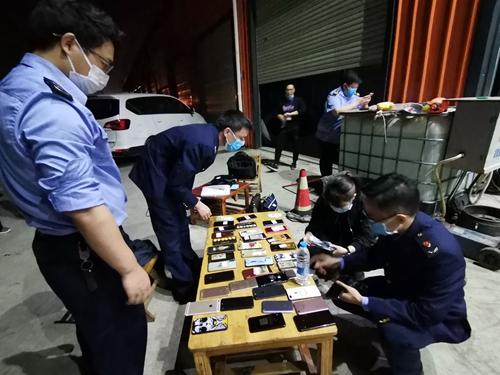 钦州市人口_2020广西钦州市第一人民医院等单位援湖北省医疗队员直接考核人员