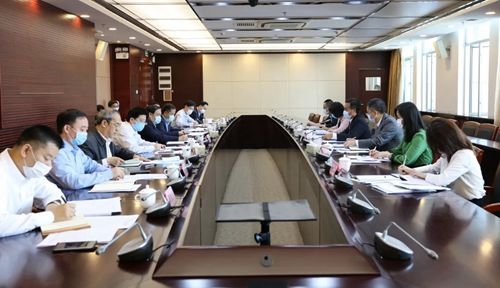 http://www.gzfjs.com/wenhuayichan/344871.html