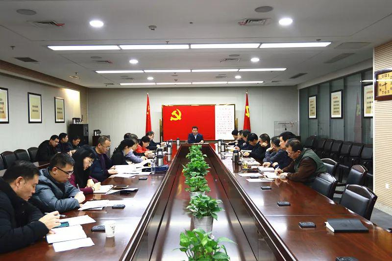 陕西省西安市市场监管局成立应急